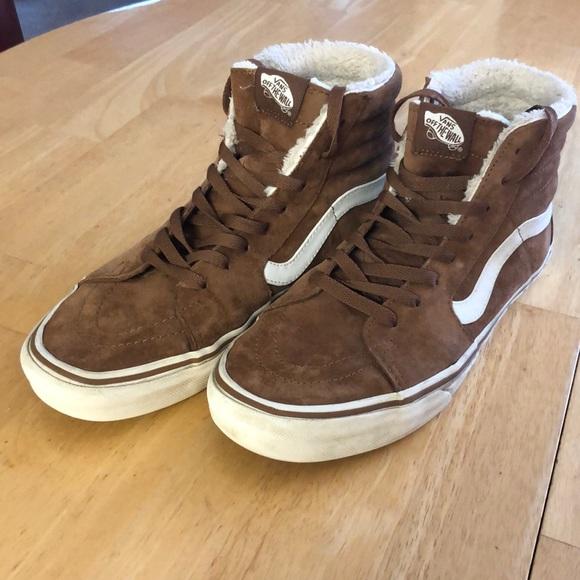 Vans Shoes | Vans Scotchgard Protector